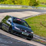 racetracker02