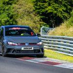 racetracker03